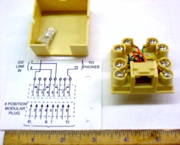 rj31x wiring diagram bhs 4000a x  u2022 sewacar co